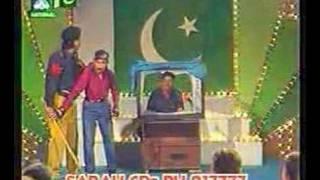 getlinkyoutube.com-Alamzeb Mujahid