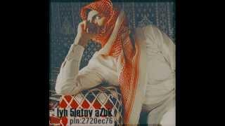getlinkyoutube.com-محمد جارالله السهلي ~ التجربه