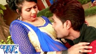 getlinkyoutube.com-HD ढोंढ़ी के निचे गोदवा लS गोदना - Maja Me Saja - Pramod Premi Yadav - Bhojpuri Hot Songs 2015 new