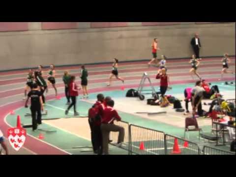 2013-rseq-champs-womens-1000m-h1