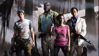 getlinkyoutube.com-Bajar Left 4 Dead 2 en español/Bien explicado