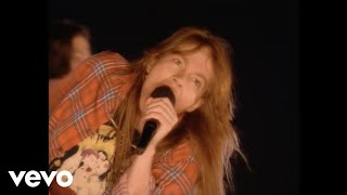 Guns N' Roses - Don't Cry