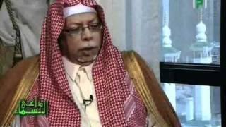 getlinkyoutube.com-داعي السماء - الشيخ علي الملا 2\1.