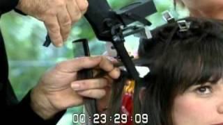 getlinkyoutube.com-Express Hair na ANA MARIA BRAGA - MAIS VOCE