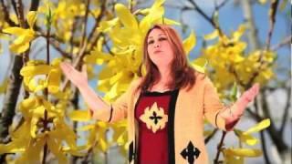 Shila Nahrvar - Norooz