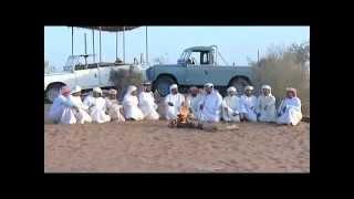 getlinkyoutube.com-عزيل قلب  سعود المخمري  saood almkhamri  azeel gllb