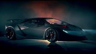 getlinkyoutube.com-Lamborghini Sesto Elemento at Imola - Top Gear - Series 20 - BBC
