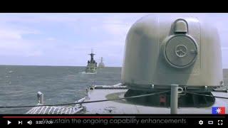 getlinkyoutube.com-Modern Philippine Navy Today | Philippine Navy Assets