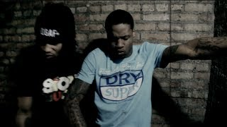 getlinkyoutube.com-Lil Durk - 52 Bars (Part 2) | Shot By @AZaeProduction