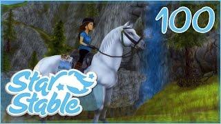 getlinkyoutube.com-The Secrets of Adventure • Star Stable - Episode #100