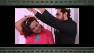 getlinkyoutube.com-محمد البابلي غدر والغدر ياهل ناس
