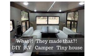 getlinkyoutube.com-Overland Jeep Camper - igocamp.org