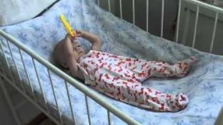 getlinkyoutube.com-Дети - отказники