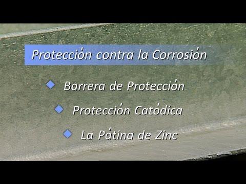 Galvanizado por Inmersión en Caliente: Protegiendo el Acero por Generaciones