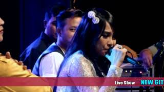 NEW GITA BAYU 2017 KUN ANTA  Voc.Erni.D Live Kedungdoro Jombang
