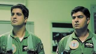 Fizaon Kay Mohafiz   Pakistan Air Force Song   HD   2016   YouTube