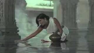 Hot Zeenat Aman's