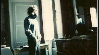 getlinkyoutube.com-INSIDE THE HOUSE JIM MORRISON DIED (RARE)