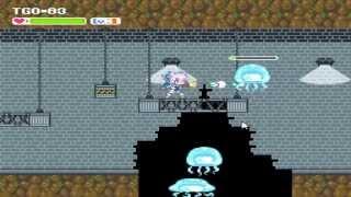 getlinkyoutube.com-Echidna Wars Mini Part 2 - That´s it!