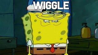 """getlinkyoutube.com-Gary """"Wiggle"""""""