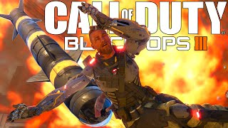 getlinkyoutube.com-5 Things You Didn't Know About Black Ops 3! #15