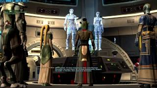 getlinkyoutube.com-SWTOR Jedi Consular ending darkside 15/15