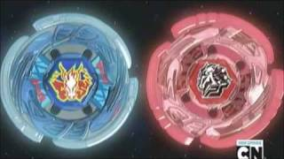 getlinkyoutube.com-Beyblade metal fusion how Sora realy feals about Gingka