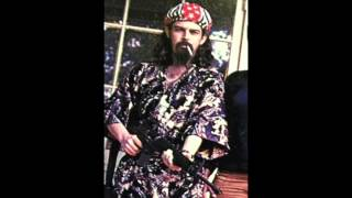 PigPen Mix : Mostly McKernan - (mostly ) Ron Pigpen McKernan Grateful Dead  Mix.