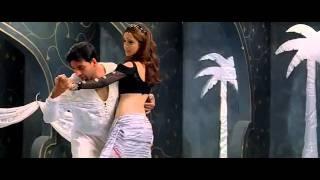 getlinkyoutube.com-Garam Masala - Falak Dekhoon - 2005 HD 720p