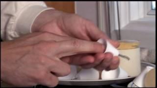 James Haughey, Roland Clark, Ron Low - Foreskin Restoration Devices
