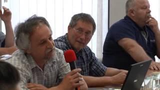 MsZ Filakovo 29 6 2016