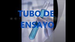 getlinkyoutube.com-Material de laboratorio de Química básica