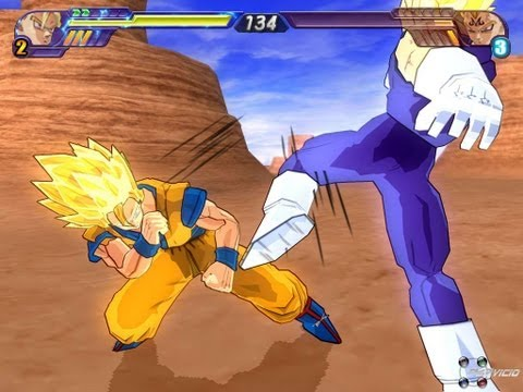 How to play Dragon Ball Z Budokai Tenkaichi 3 on your PC