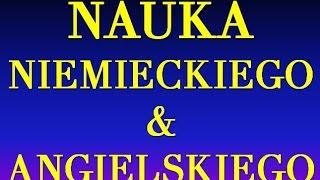 getlinkyoutube.com-Powitanie