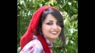 getlinkyoutube.com-مرو ای دوست -هیلا صدیقی