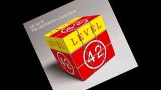 getlinkyoutube.com-Level 42 - Something about you (extended mix)