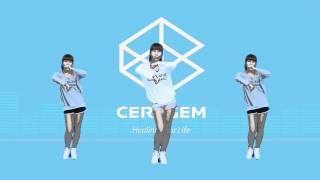 getlinkyoutube.com-Ceragem Gangnamstyle
