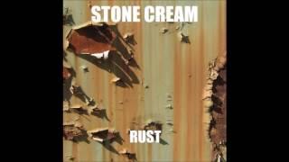 Stone Cream - Ghost