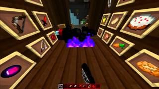 "getlinkyoutube.com-TexturePack | MinecraftPVP | ""CHIMPNIGGA DefaultEdit"" By: Dante's"