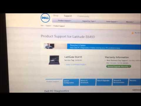 Dell Latitude E6510 Bluetooth Driver Download
