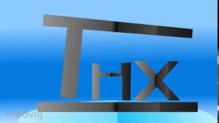 getlinkyoutube.com-THX Tex New