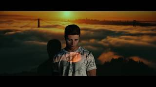 getlinkyoutube.com-Jake Miller - Sunshine (Official Music Video)