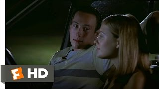 getlinkyoutube.com-American Pie (2/12) Movie CLIP - Suck Me, Beautiful (1999) HD