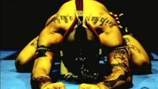 Gangrene (Alchemist & Oh No) - Dump Truck