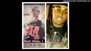 getlinkyoutube.com-Riece Money x Prince Sko - Niggas Aint Really Yo Bro