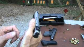 getlinkyoutube.com-Ruger SR9c