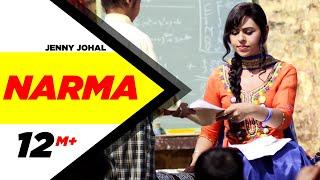 getlinkyoutube.com-Narma | Jenny Johal | Feat. Bunty Bains & Desi Crew | Latest Punjabi Song 2015