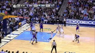 Greatest NBA MIX ever! HD!!! (Dunks, Blocks, Gamewinners, Buzzerbeater)