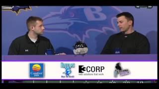 Baltimore Ravens Rap - Week 14 - Part 2