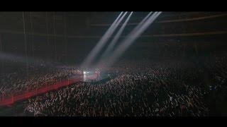 getlinkyoutube.com-BABYMETAL - Road of Resistance - Live in Japan (OFFICIAL)